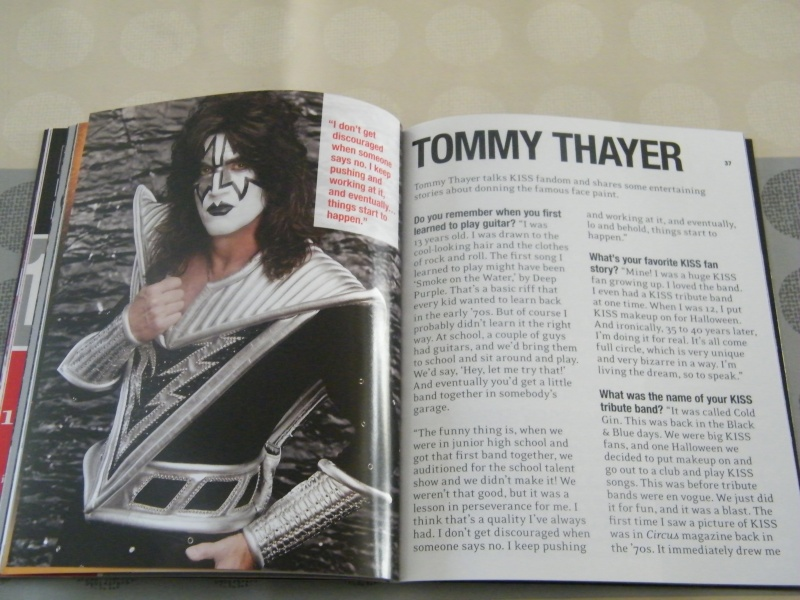 the Monster ZinePak magazine Dscf4720