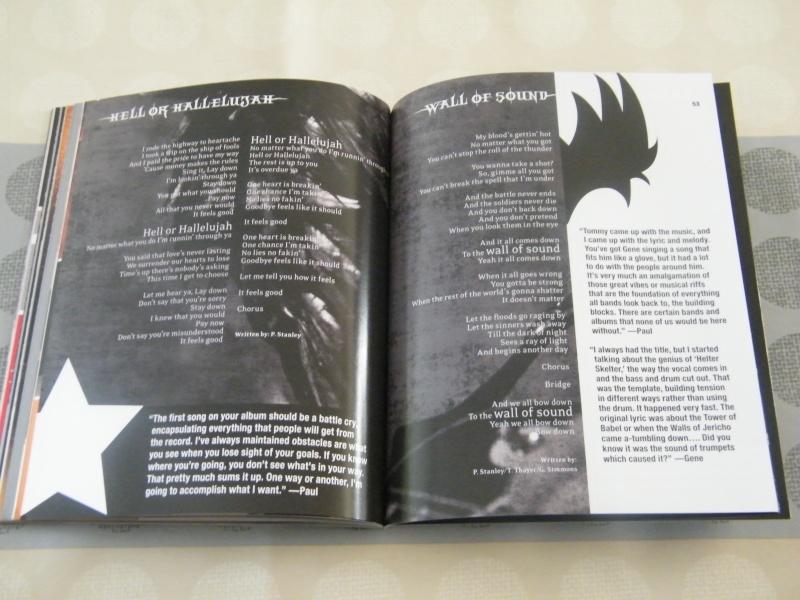 the Monster ZinePak magazine Dscf4723