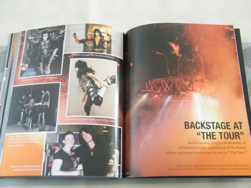 the Monster ZinePak magazine Dscf4724