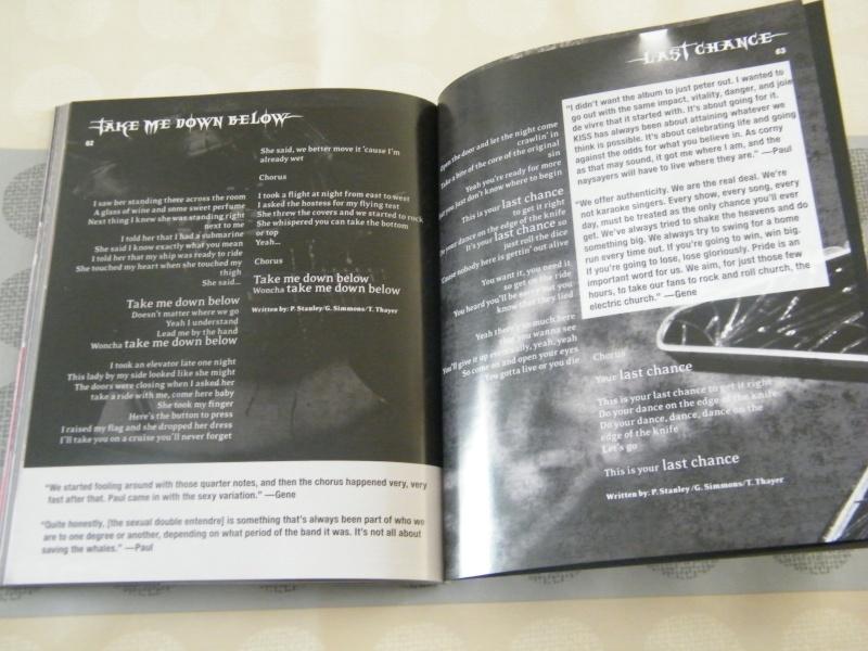 the Monster ZinePak magazine Dscf4728