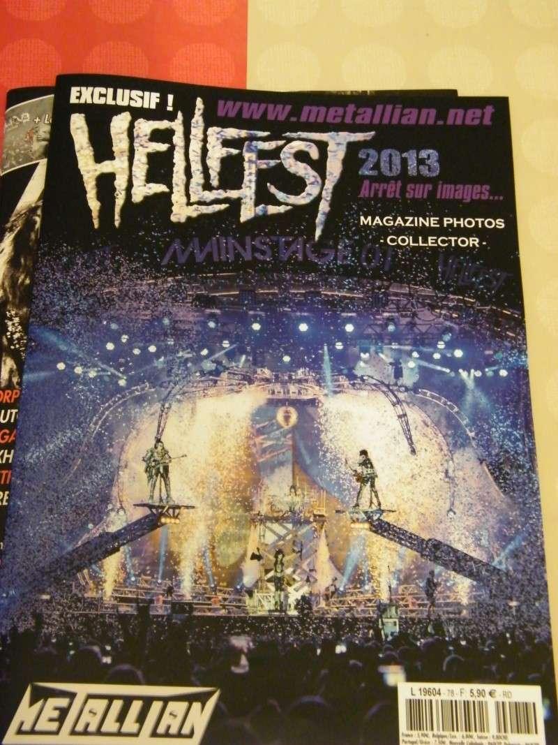 Hellfest 2013 !!! - Page 25 Dscf4921