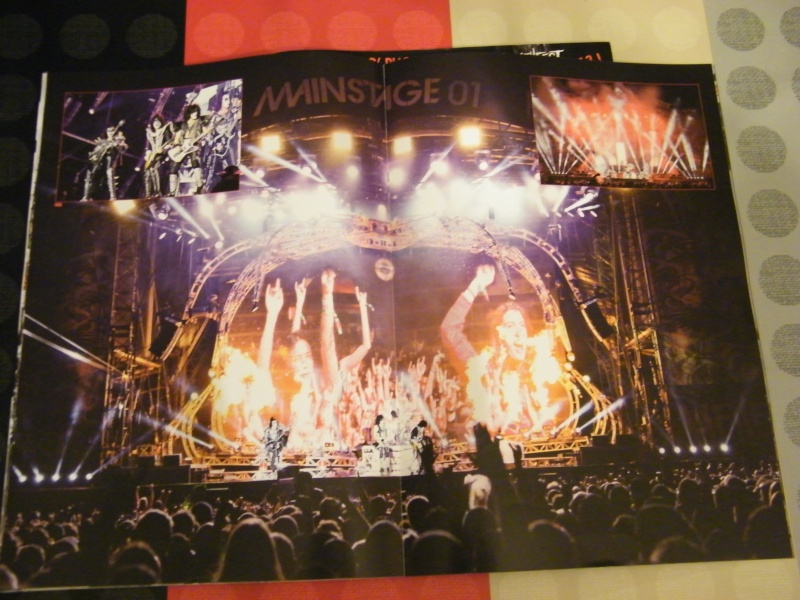 Hellfest 2013 !!! - Page 25 Dscf4922