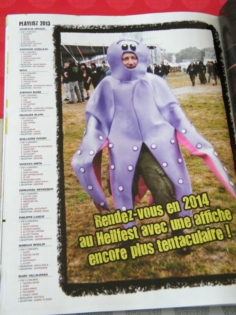 Hellfest 2013 !!! - Page 25 Dscf4924
