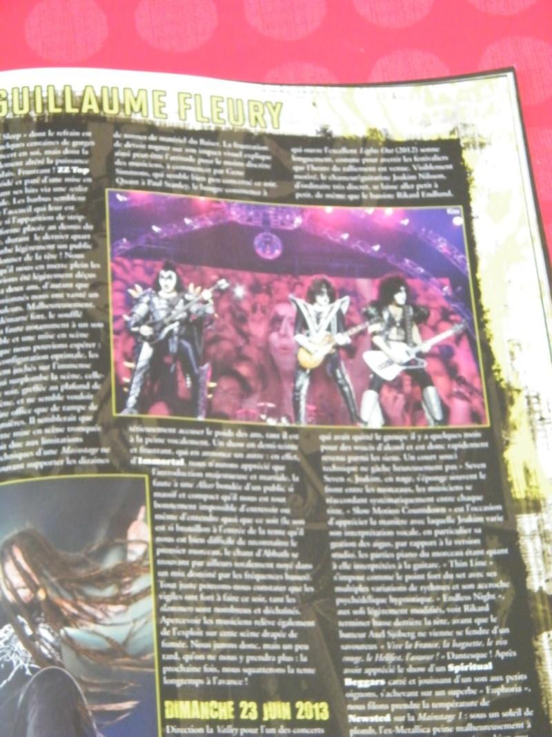 Hellfest 2013 !!! - Page 25 Dscf4926