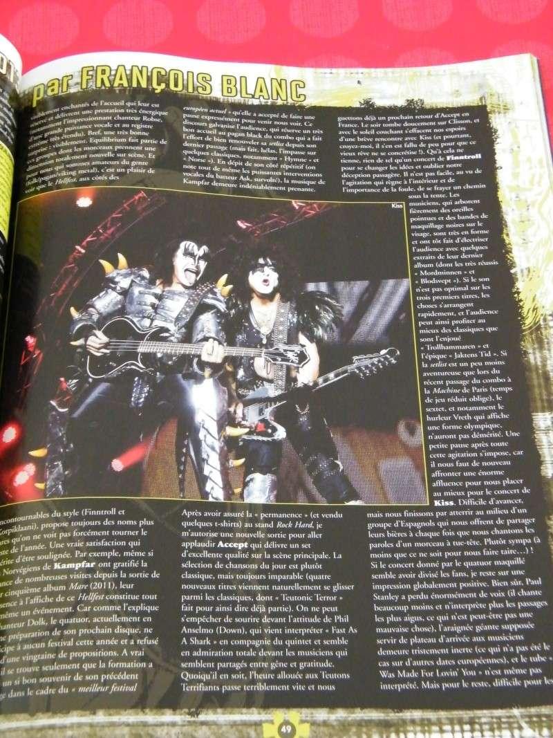 Hellfest 2013 !!! - Page 25 Dscf4927