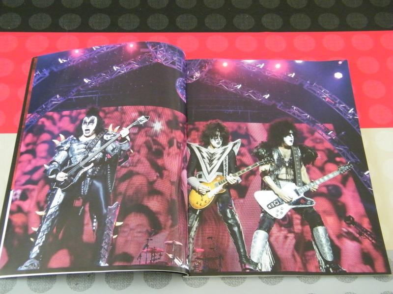 Hellfest 2013 !!! - Page 25 Dscf4928