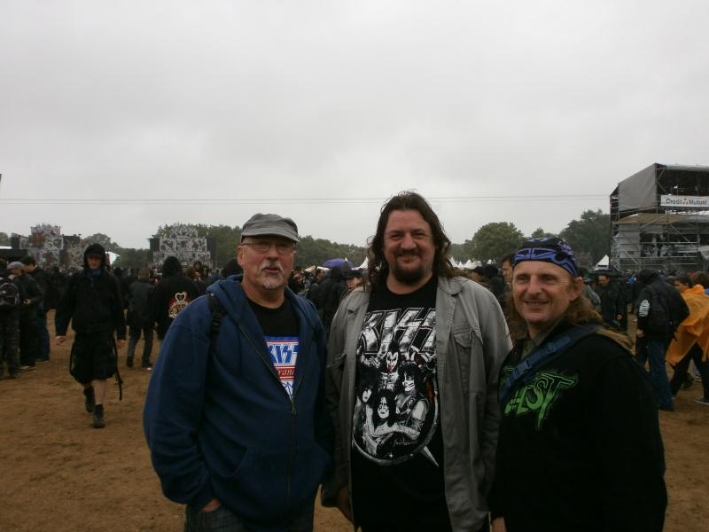 Compte rendu Hellfest 2013  - Page 3 P6220116