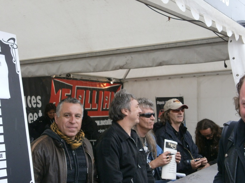 Compte rendu Hellfest 2013  - Page 4 P6220123