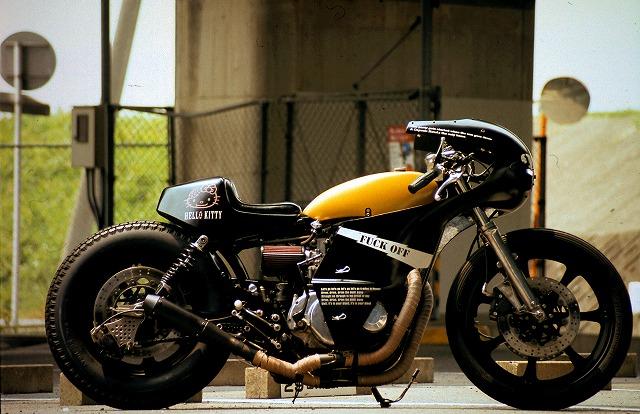 ...d'un 400XS Custom à un 400XS Cafe Racer !! - Page 3 Anbu_x10