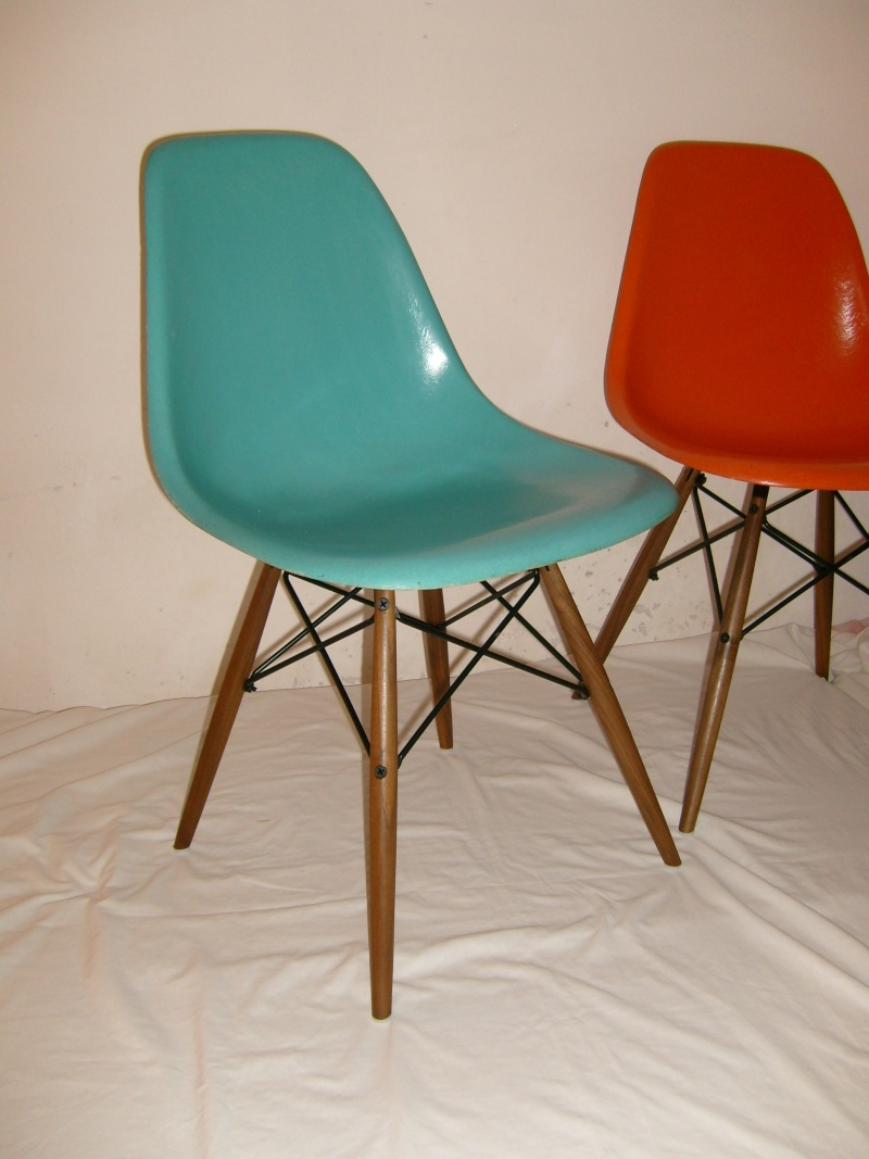 Déco en Turquoise (Couleur Pantone 2010) S7300511