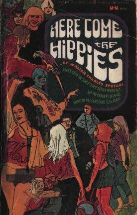 Bibliographie hippie Photo_10