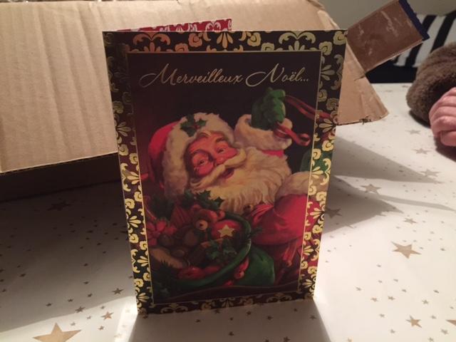 Père-Noël Surprise 2016 - Inscriptions closes : à vous de jouer - - Page 37 Img_3226