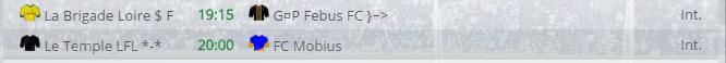 Points infos matchs IE et IS saison81 - Page 6 246