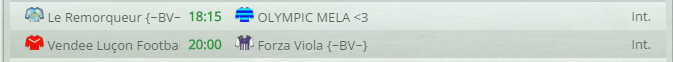 Points infos matchs IE et IS saison81 - Page 3 Bv30013