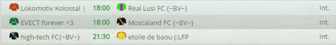 Points infos matchs IE et IS saison81 - Page 3 Bv30014
