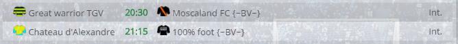 Points infos matchs IE et IS saison81 - Page 3 Bv30018