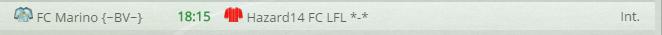 Points infos matchs IE et IS saison81 - Page 6 Bv30027