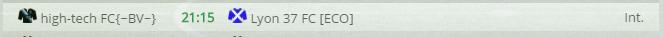 Points infos matchs IE et IS saison81 - Page 6 Bv30029