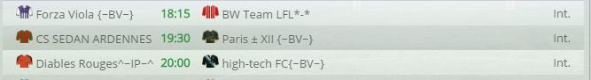 Points infos matchs IE et IS saison81 - Page 6 Bv30030