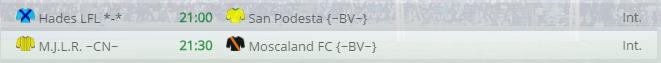 Points infos matchs IE et IS saison81 - Page 6 Bv30031