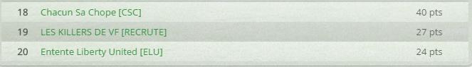Points infos matchs IE et IS saison81 - Page 3 Dernie20