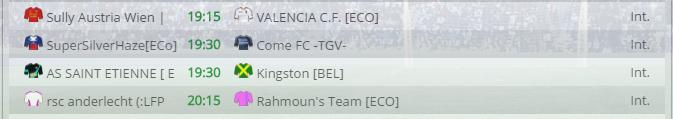 Points infos matchs IE et IS saison81 - Page 3 Eco30013