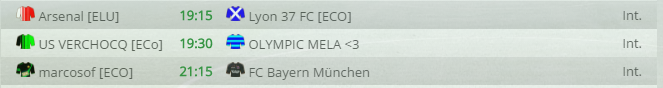 Points infos matchs IE et IS saison81 - Page 6 Eco30032