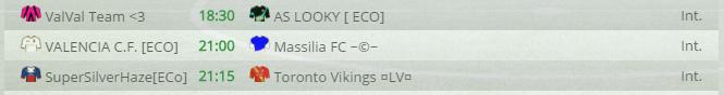 Points infos matchs IE et IS saison81 - Page 6 Eco30035