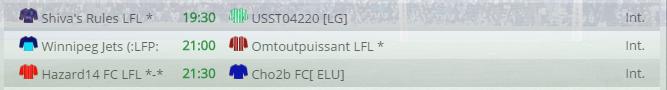 Points infos matchs IE et IS saison81 - Page 3 Lfl30014