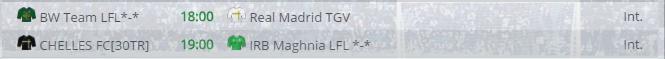 Points infos matchs IE et IS saison81 - Page 3 Lfl30015