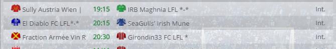 Points infos matchs IE et IS saison81 - Page 3 Lfl30016