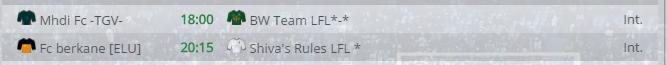 Points infos matchs IE et IS saison81 - Page 3 Lfl30019