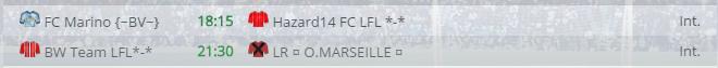Points infos matchs IE et IS saison81 - Page 6 Lfl30031