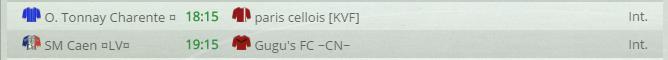 Points infos matchs IE et IS saison81 - Page 2 Lv300012