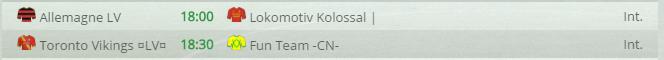 Points infos matchs IE et IS saison81 - Page 3 Lv300013