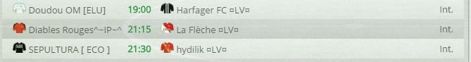 Points infos matchs IE et IS saison81 - Page 3 Lv300014