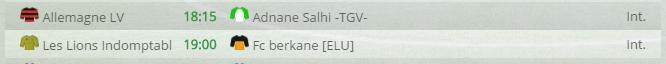 Points infos matchs IE et IS saison81 - Page 3 Lv300015