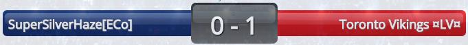 Points infos matchs IE et IS saison81 - Page 6 Lv30315