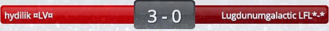 Points infos matchs IE et IS saison81 - Page 6 Lv30413