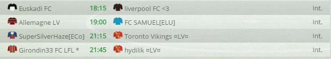 Points infos matchs IE et IS saison81 - Page 6 Lv30610