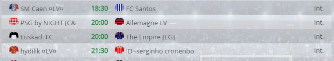 Points infos matchs IE et IS saison81 - Page 7 Lv_30014