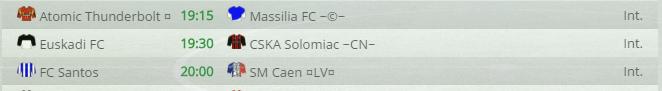 Points infos matchs IE et IS saison81 - Page 7 Lv_30015