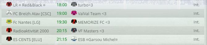 Points infos matchs IE et IS saison81 - Page 2 Vbl30012
