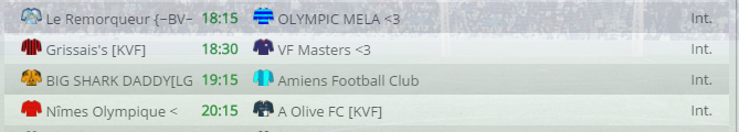 Points infos matchs IE et IS saison81 - Page 3 Vbl30013