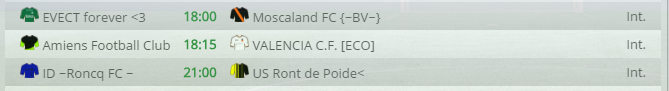Points infos matchs IE et IS saison81 - Page 3 Vbl30014