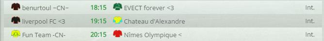 Points infos matchs IE et IS saison81 - Page 6 Vbl30029