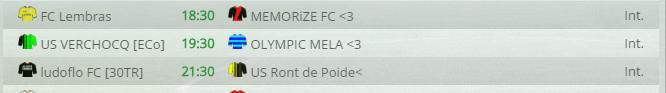 Points infos matchs IE et IS saison81 - Page 6 Vbl30030