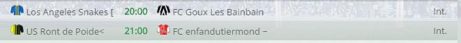 Points infos matchs IE et IS saison81 - Page 6 Vbl30033