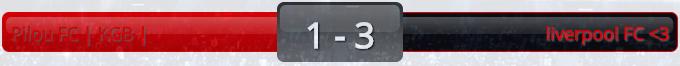 Points infos matchs IE et IS saison81 - Page 6 Vbl30216