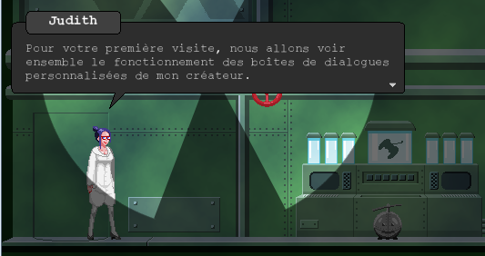 Le Laboratoire GameMaker 1-boit10